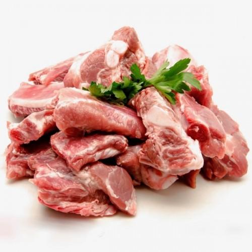 荷蘭豬軟骨 (2磅裝)