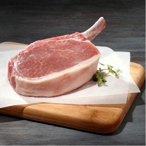 西班牙 Coren 高雲栗飼法式豬鞍架 (2塊裝)