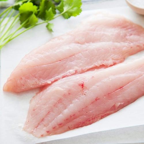 石班魚柳 (急凍)