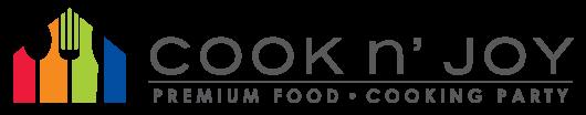 Cook n' Joy